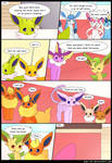 ES: Chapter 5 -page 32-