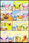 ES: Chapter 5 -page 35-