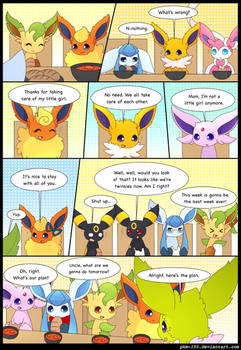 ES: Chapter 5 -page 36-