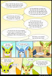 ES: Chapter 5 -page 37-