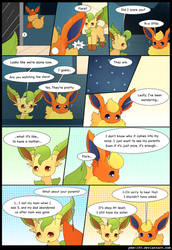ES: Chapter 5 -page 38- by PKM-150