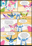 ES: Chapter 5 -page 41-