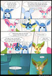 ES: Chapter 5 -page 43-