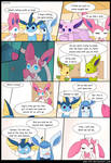 ES: Chapter 5 -page 44-