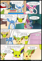 ES: Chapter 5 -page 46- by PKM-150