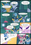 ES: Chapter 5 -page 48-