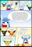 ES: Special Chapter 7 -page 10-
