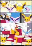 ES: Special Chapter 8 -page 3-