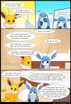 ES: Special Chapter 8 -page 20-