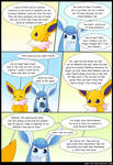 ES: Special Chapter 8 -page 22-