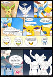 ES: Special Chapter 8 -page 26-