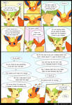 ES: Special Chapter 8.1 -page 2-