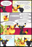 ES: Special Chapter 8.1 -page 4- by PKM-150