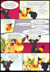 ES: Special Chapter 8.1 -page 4-