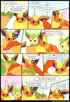 ES: Special Chapter 8.1 -page 6- by PKM-150