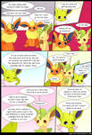 ES: Special Chapter 8.1 -page 8-