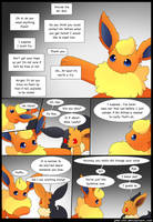 ES: Special Chapter 8.1 -page 10- by PKM-150