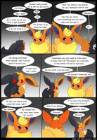ES: Special Chapter 8.1 -page 11- by PKM-150
