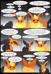 ES: Special Chapter 8.1 -page 11-