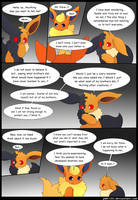 ES: Special Chapter 8.1 -page 12- by PKM-150