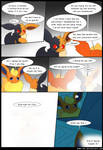 ES: Special Chapter 8.1 -page 16- Finale