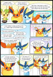 ES: Special Chapter 9 -page 10-