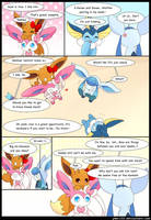 ES: Special Chapter 9 -page 19-