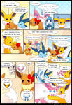 ES: Special Chapter 9 -page 23-