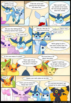 ES: Special Chapter 9 -page 27-