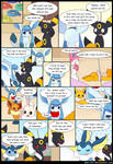 ES: Special Chapter 9 -page 31-