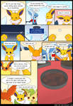 ES: Special Chapter 9 -page 33-