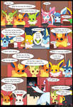 ES: Special Chapter 9 -page 34-