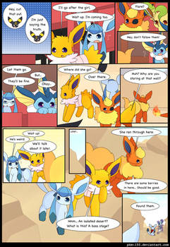 ES: Special Chapter 9 -page 35-