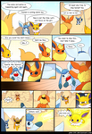 ES: Special Chapter 9 -page 37-