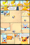 ES: Special Chapter 9 -page 42-