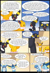 ES: Special Chapter 9 -page 54-