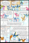 ES: Special Chapter 9 -page 55-