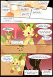 ES: Special Chapter 10 -page 1-