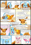 ES: Special Chapter 10 -page 6-