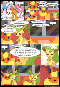 ES: Special Chapter 10 -page 9-