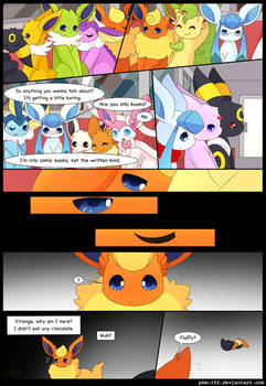 ES: Special Chapter 10 -page 10-