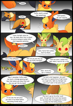 ES: Special Chapter 10 -page 11-