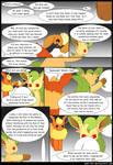 ES: Special Chapter 10 -page 13-