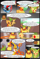 ES: Special Chapter 10 -page 15-