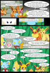 ES: Special Chapter 10 -page 23-