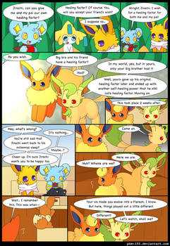 ES: Special Chapter 10 -page 24-