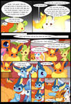ES: Special Chapter 10 -page 28-