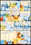 ES: Special Chapter 10 -page 33-