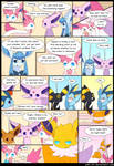 ES: Special Chapter 10 -page 44-
