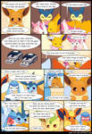 ES: Special Chapter 10 -page 51-